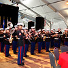 13Feb27 - HLSR Lunch Marine Band 019