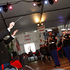 13Feb27 - HLSR Lunch Marine Band 011