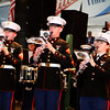 13Feb27 - HLSR Lunch Marine Band 014