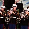 13Feb27 - HLSR Lunch Marine Band 014