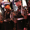 13Feb27 - HLSR Lunch Marine Band 060