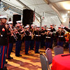 13Feb27 - HLSR Lunch Marine Band 019a