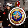 13Feb27 - HLSR Lunch Marine Band 004