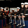 13Feb27 - HLSR Lunch Marine Band 008