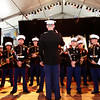 13Feb27 - HLSR Lunch Marine Band 044