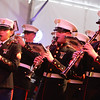 13Feb27 - HLSR Lunch Marine Band 054