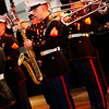 13Feb27 - HLSR Lunch Marine Band 031