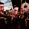 13Feb27 - HLSR Lunch Marine Band 040