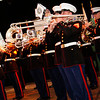 13Feb27 - HLSR Lunch Marine Band 033