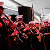 13Feb27 - HLSR Lunch Marine Band 024