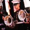 13Feb27 - HLSR Lunch Marine Band 059