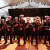 13Feb27 - HLSR Lunch Marine Band 043