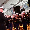 13Feb27 - HLSR Lunch Marine Band 036