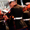 13Feb27 - HLSR Lunch Marine Band 030