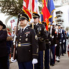 13Feb27 - HLSR Stage Color Guard 010