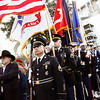 13Feb27 - HLSR Stage Color Guard 013
