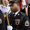 13Feb27 - HLSR Stage Color Guard 004