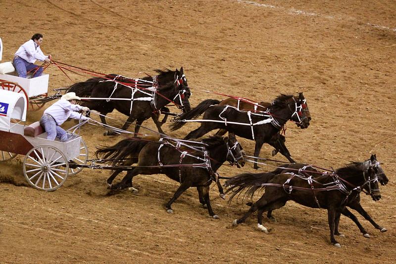 13Feb27 - HLSR rodeo ent 122