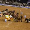 13Feb27 - HLSR rodeo ent 088