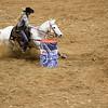 13Feb27 - HLSR rodeo ent 041