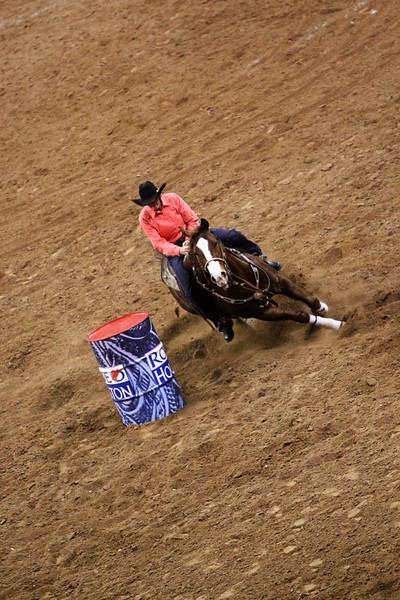 13Feb27 - HLSR rodeo ent 014