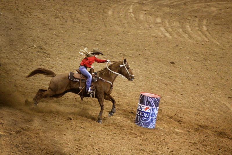 13Feb27 - HLSR rodeo ent 080