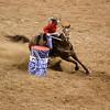 13Feb27 - HLSR rodeo ent 070