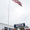14Apr1 - Flag Raising Joe Fontenot 012