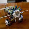 14Feb4 - tin can plane 001