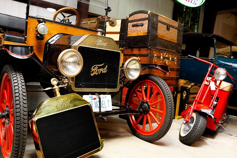 11Jan26 LSHF Car Collection 031