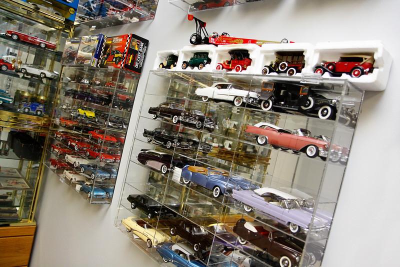 11Jan26 LSHF Car Collection 035