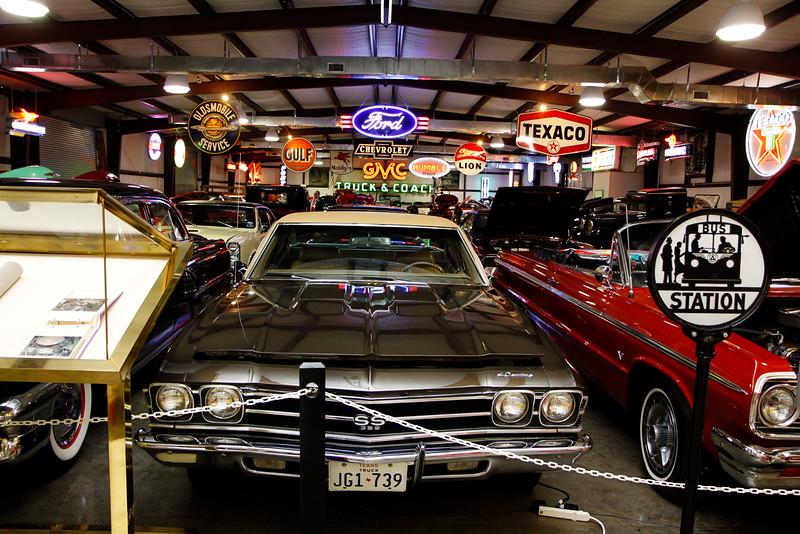 11Jan26 LSHF Car Collection 040