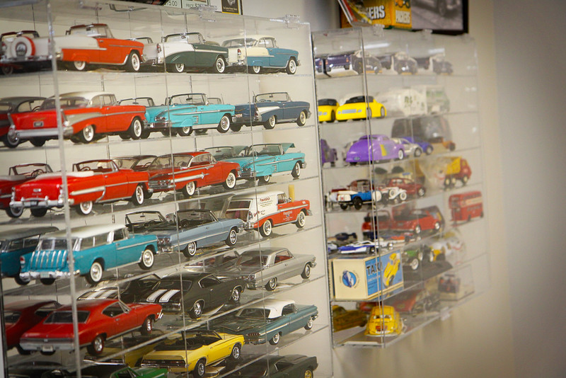 11Jan26 LSHF Car Collection 036
