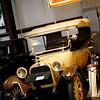 11Jan26 LSHF Car Collection 042