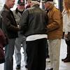 10Jan6 LSHF Dave Hughes Jr, Dave Hughes, Roy Hughes