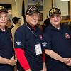14Jan21 - Shirts  002 Bob Masters, Ike Hargraves, RL Perkins