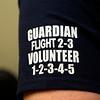 14Jan21 - Shirts  005
