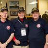 14Jan21 - Shirts  001 Bob Masters, Ike Hargraves, RL Perkins