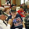 13Jul4 - Walden Parade 004 Roy Hughes, Jim Pfeiffer