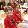 13Jul4 - Walden Parade 012 Martha, Roslyn