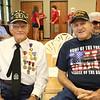13Jul4 - Walden Parade 015 Roy Hughes & Jim Pfeiffer