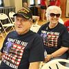 13Jul4 - Walden Parade 013 Jim & Caryl Pfeiffer
