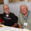 12Jun13 - LSHF 022 Bud, Ernie Harris