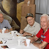 12Jun13 - LSHF 026 Bill, Clyde, Harding