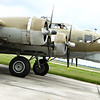12Mar29 - Collings B17 B24 197