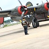 12Mar29 - Collings B17 B24 298