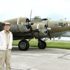 12Mar29 - Collings B17 B24 156