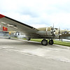 12Mar29 - Collings B17 B24 196