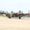 12Mar29 - Collings B17 B24 291