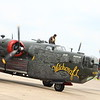 12Mar29 - Collings B17 B24 297